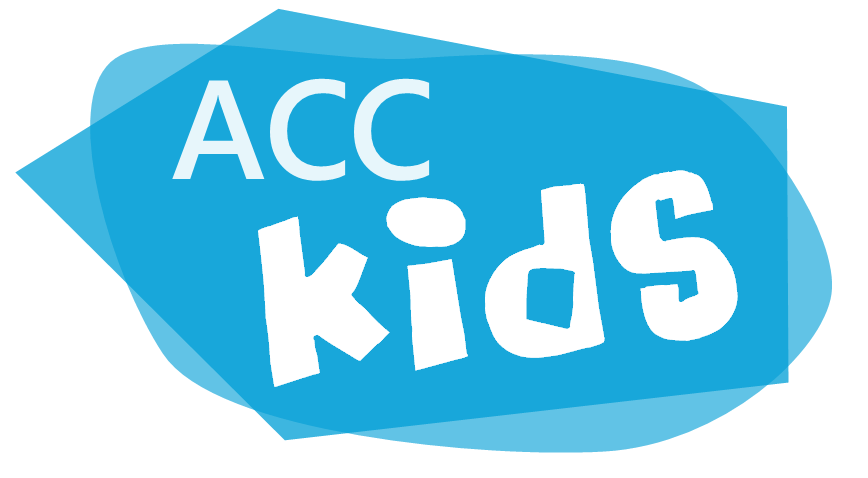 The ACC Kids' Autumn Leaves tournament is well under way. After four rounds of this double round robin, Jeffrey Zhu and Stefan Makarov are tied in first place with three points each. The ACC Kids' tournament rounds start at every Monday the club is running.