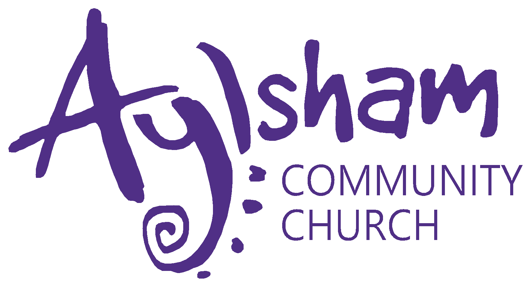 Aylsham Community Church